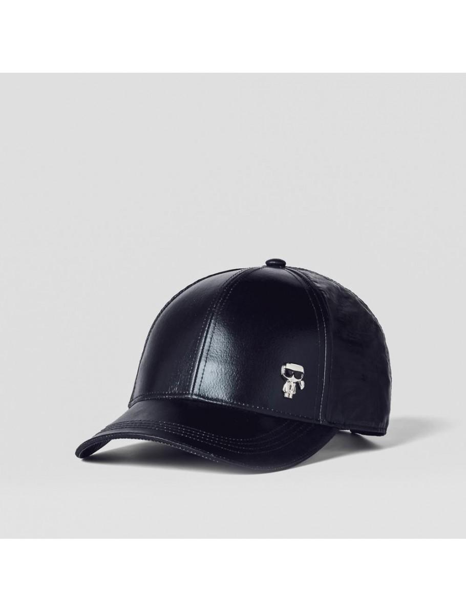K IKONIK 3D PIN CAP