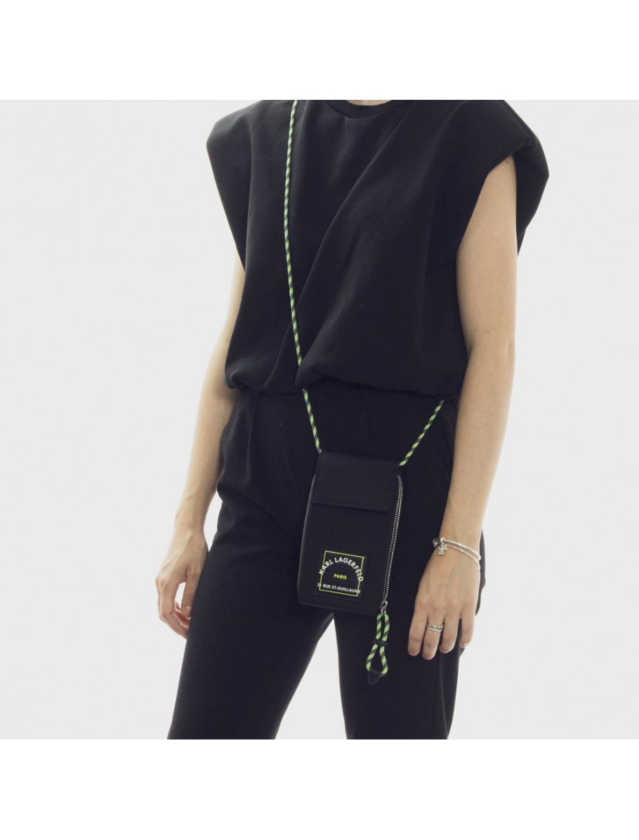 ipad phone case
