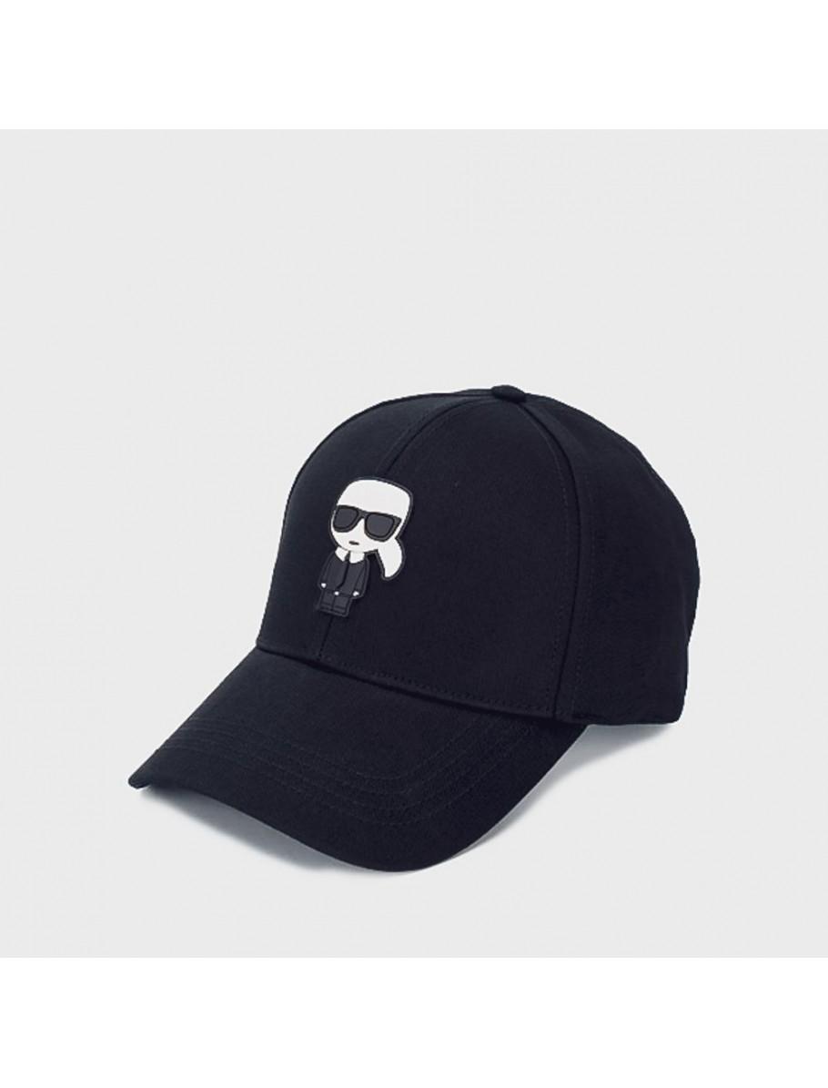k ikonik cap