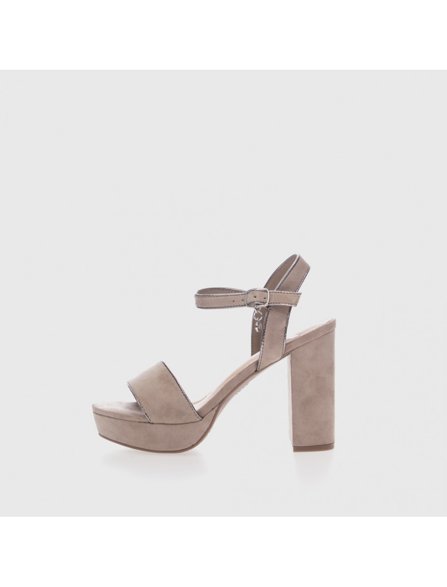 35179 TAUPE